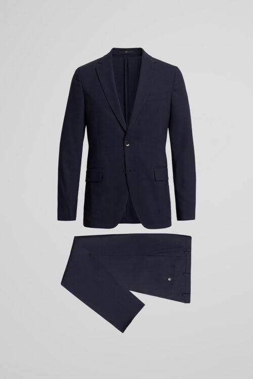 Washable suits